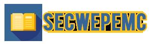 Secwepemc.org – Organisasi Pendidikan Edukasi Budaya Suku Secwepemc